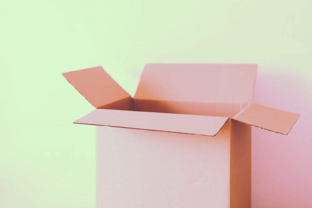 packaging testing methods
