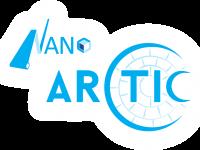 NANO ARCTIC - FINAL